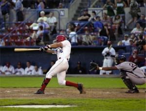baseball-dr-lenoir