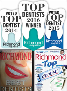 best-dentist-richmond-1