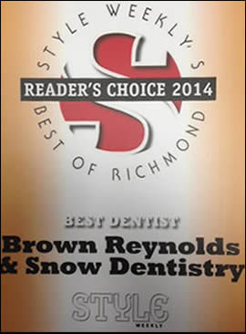 best-dentist-richmond-2