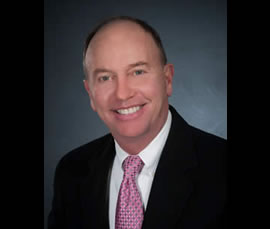 Dr. Stephen C. Brown