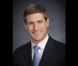 Dr. Bobby LeNoir