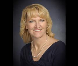 Dr. Elizabeth C. Reynolds