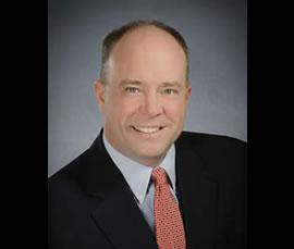 Dr. W. Neil Snow