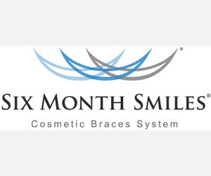 6 Month Smile