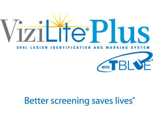 ViziLite Plus
