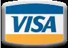 finance_visa
