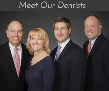 BRSL Dentistry - Richmond Virginia Family & Cosmetic Dentist
