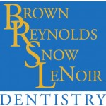 Richmond Dentist
