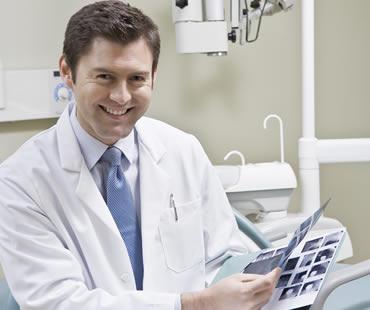 What is Endodontics?