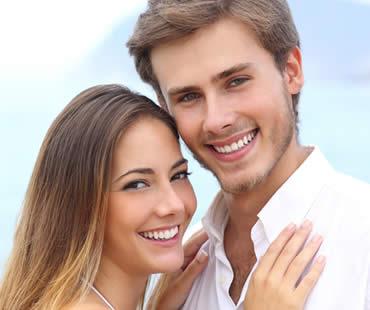 teeth-whitening-20
