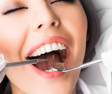 General Dentistry Why You Should Never Skip Regular Appointments
